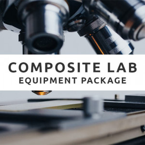 CBSE Composite Lab Equipment Package without Maths lab (Lab Apparatus list)